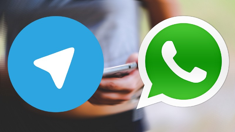 Why I don't use WhatsApp and not preferring WhatsApp groups for communities like KeralaJUG ?!